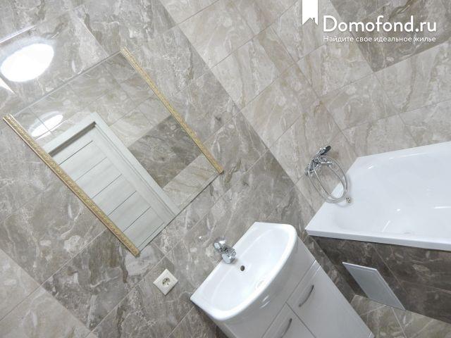 db1bb74bb4220 Купить квартиру-студию в городе Барнаул, продажа квартир : Domofond.ru
