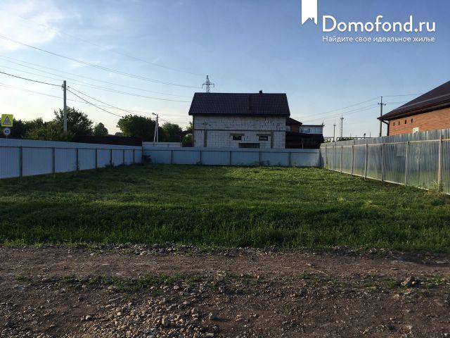 5ee6895d77013 Купить земельный участок в городе Индустриальный, продажа земельных ...