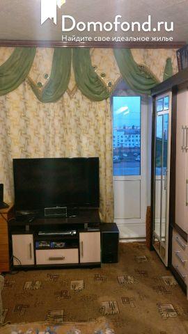 40f8f40c3 Купить 2-комнатную квартиру в городе Нерюнгри, продажа квартир ...