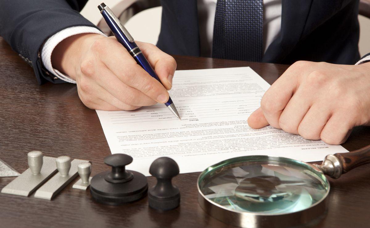долги по кредитам через суд